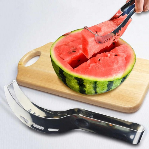 Watermelon & Fruit Slicer